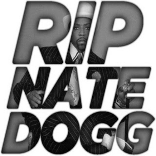 Nate Dogg - Hoes! (JS Harlem Bass Re-Funk)