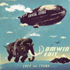 Capital Cities & Riggi & Piros - Safe And Sound (Dmwin Edit) **FREE DOWNLOAD**