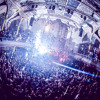 Hacienda NYE At The Albert Hall - Frankie Knuckles Full Set