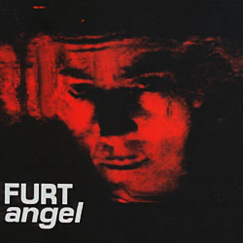 FURT: angel (studio composition, May-October 1995)