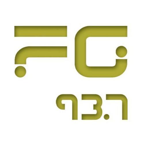 Cagin Kulacoglu Club FG Radio Show #004 (17/12/13)