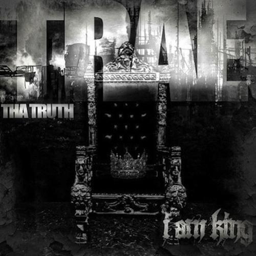 Trae Tha Truth feat. Lupe Fiasco & Poo Bear MDMA - Driven (Prod. By Bizness Boi)