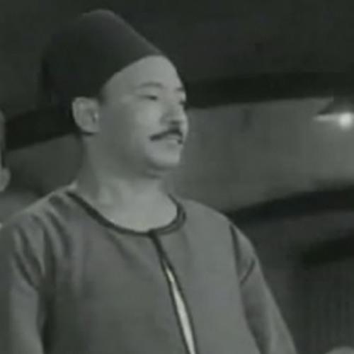 محمد طه مصر جميلة Mohammed Taha - Egypt is beautiful