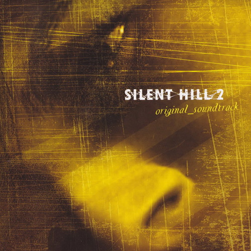 Silent Hill 2 - Theme Of Laura