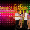 JERMAN Y LA FUERZA (facebook) - Empieza la Fiesta (mescla de musica ecuatoriana con regueton)