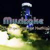 Musicake - The Popest 2013 70Pops,10Mins,60Singers MashUp