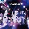 [Short Cover] Scandal - Haruka
