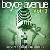 Wake Me Up - Jennel Garcia ft Boyce Avenue
