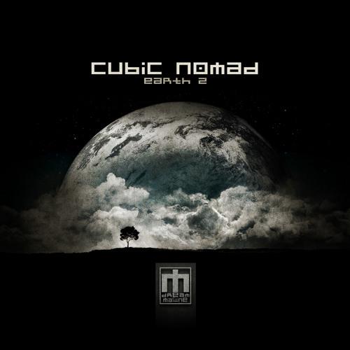 DM-14 Cubic Nomad - Stars