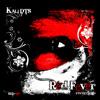 RED-019 Kali DTS - Fucking Conversation