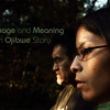 David Treuer — Language and Meaning, an Ojibwe Story (Oct 1, 2009)