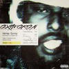 SCHOOLBOY Q OXYMORON Album Download