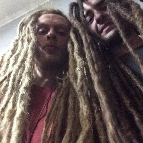 Uri Gonzalez Ft. RasSody -Reggae-