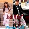Lea Rossetti feat. Josh Molot - Phone Call [ARP Edited]