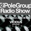 PoleGroup Radio/ Orphx/ 10.01