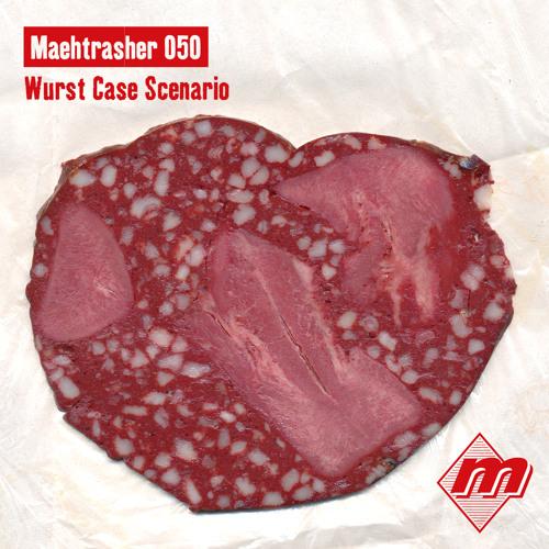 Doc Trashz - FAT [Maehtrasher Compilation]