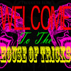 Download Welcome To The House Of Tricks Mp3