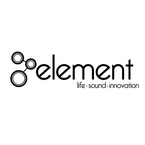Nash Donson - Another End (Will McGlone Remix) [Element Underground]