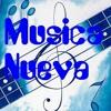Daddy Yankee Ft. Farruko - Suena La Alarma (regueton2014)