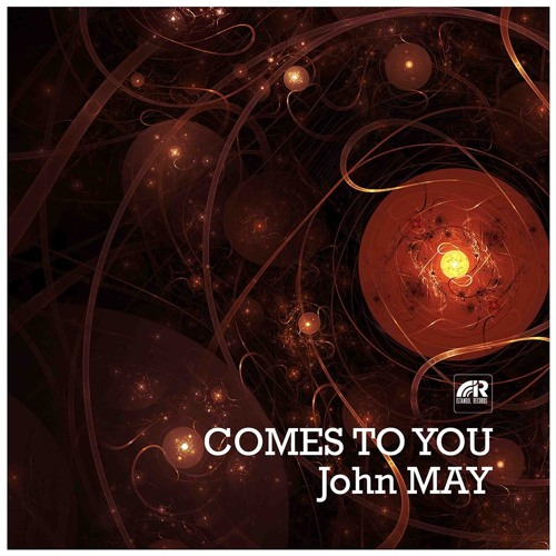 Comes to you (Original Mix) (ISTANBUL RECORDS)