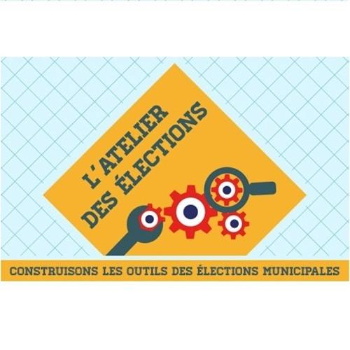 Emission du 08/01/2014 (l'Atelier des élections)