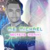 One Repubic - Secrets (MB.Michael vs Aziz Radio Edit)