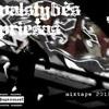 Download morda_mc Karas Inc Mp3