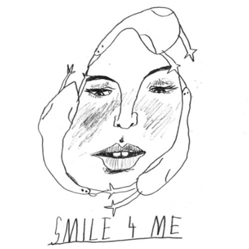 SMILE 4 ME ☺