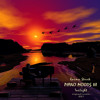 PIANO MOODS III Twilight (original version 2001)