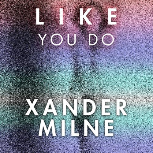 Like You Do [Discobelle Exclusive]
