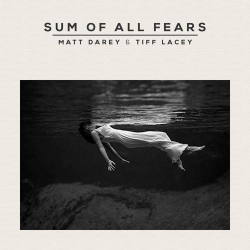 Matt Darey feat. Tiff Lacey - Sum Of All Fears (Kastis Torrau & Arnas D Remix) Preview Cut
