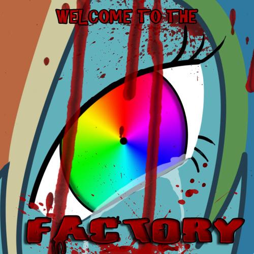 Rainbow Factory Remix