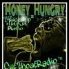 "T-M@N presents ""M.O.N.E.Y._B.A.B.I"" prod.by:Trapblanco:Mixxed by:SoKusy at Da crack aka E. C. H"