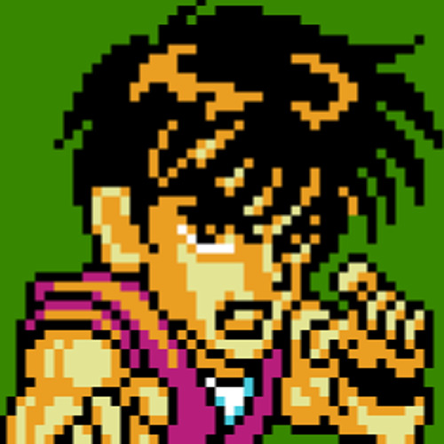Setsuo, Yuki - Mighty Final Fight Stage 1 (Manoolgames remix)