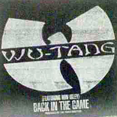 Wu-Tang Clan - Back In The Game (Turned Freestyle Remix - Multi-Beat Track) **FREE DOWNLOAD**