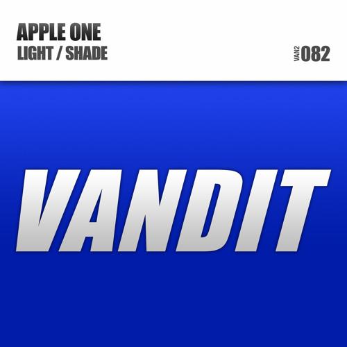 Apple One - The Light