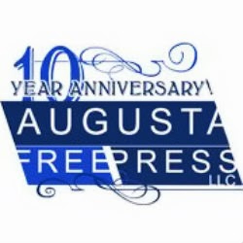 Augusta Free Press column on Mental Health Care Reform in Virginia