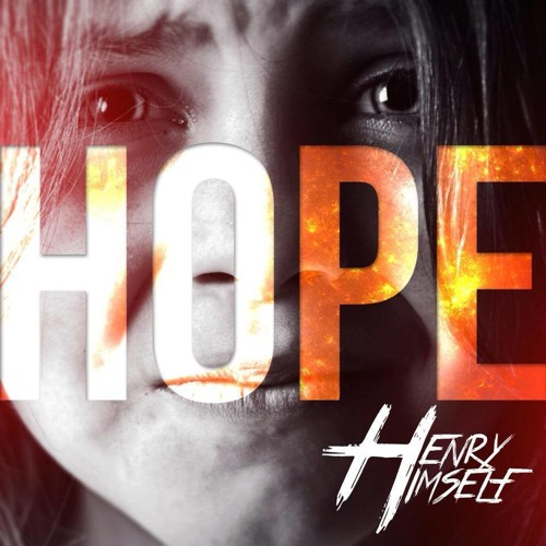 Henry Himself - Hope (Original Vocal Edit) w/ This Is What It Feels Like (Acapella)