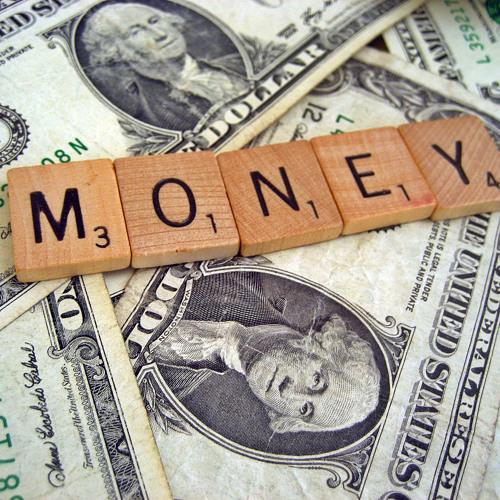 Money Money Ft. Raw Dope Boyz