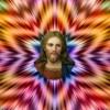 YESUS SLALU ADA by Willas Littik @Jkt2009 at Song, Lyrics, Music & Vocal by Willas Littik