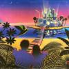 Fitness Club - Island Of Dreams
