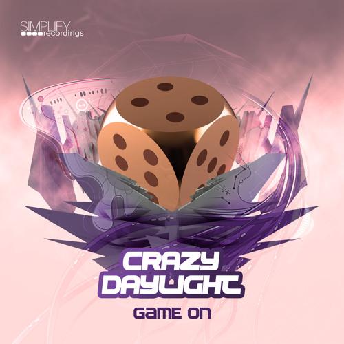 Crazy Daylight - All Fun & Games