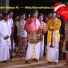 HD Quality Karakattakaran Goundamni Senthil Comedy Part Two