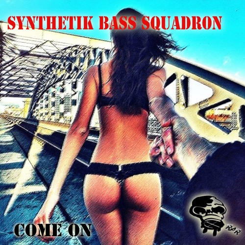S.B.S. - Come On !! Out Now On Beatport !!