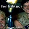 The Plastiksack - The Very Best Of Vol.1 - 05 - Telefonsex