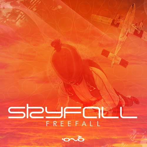 02. Skyfall & Techyon - Geometric Patterns