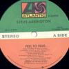 Steve Arrington - Feel So Real (George Mayfield Edit)