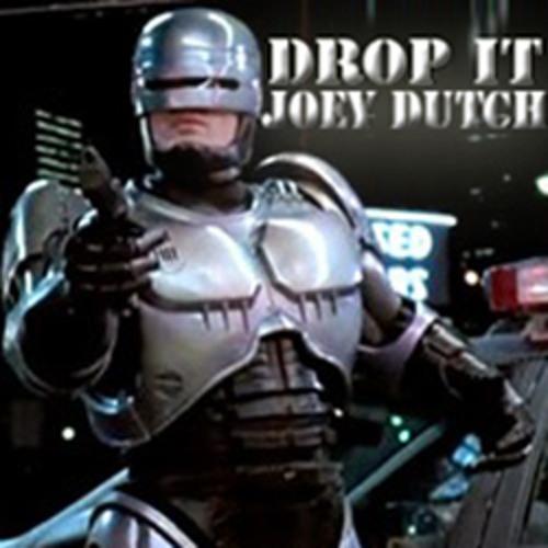 JoeyDutch_DropIt