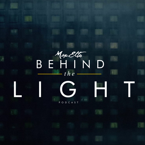 Max Elto - Behind The Light 004 - January 2014