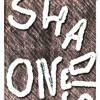 Shadis One Feat Bridé / Pa Jan Di Ou Pé Pa [DKS StudiO]